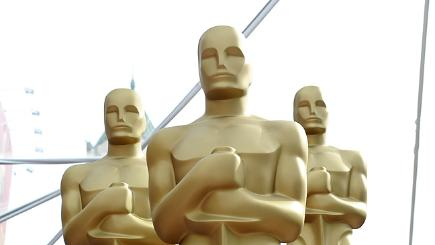 Oscars 2017: How to be a good loser