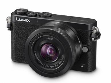 Compact System Camera