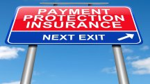 Payment Protection Insurance: when is the PPI deadline?