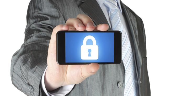 Image result for smartphone safe?