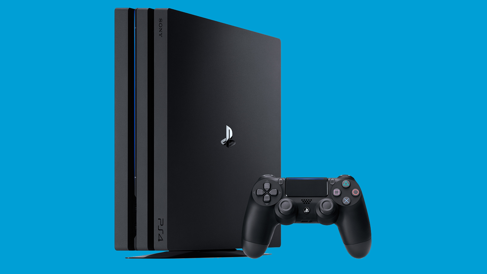 How To Use PlayStation 4's Parental Controls | BT