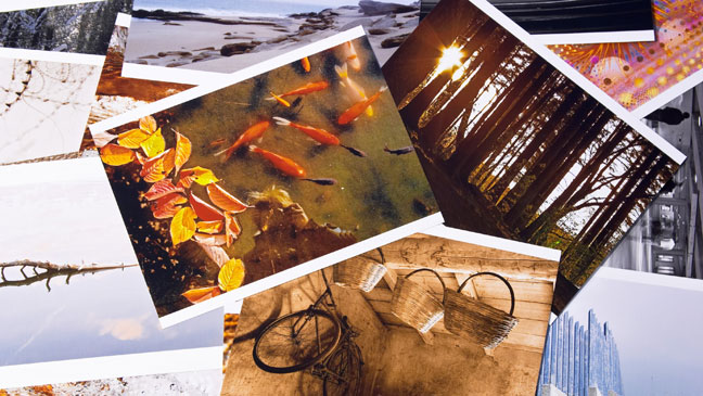 What S The Best Way To Print Your Digital Photos Bt