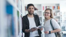Quirky ways students can make money and boost their CV