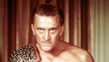 Quiz: How well do you know Kirk Douglas' iconic roles?