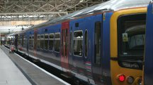 Rail fares to soar by 3.6% from January: how to fight back