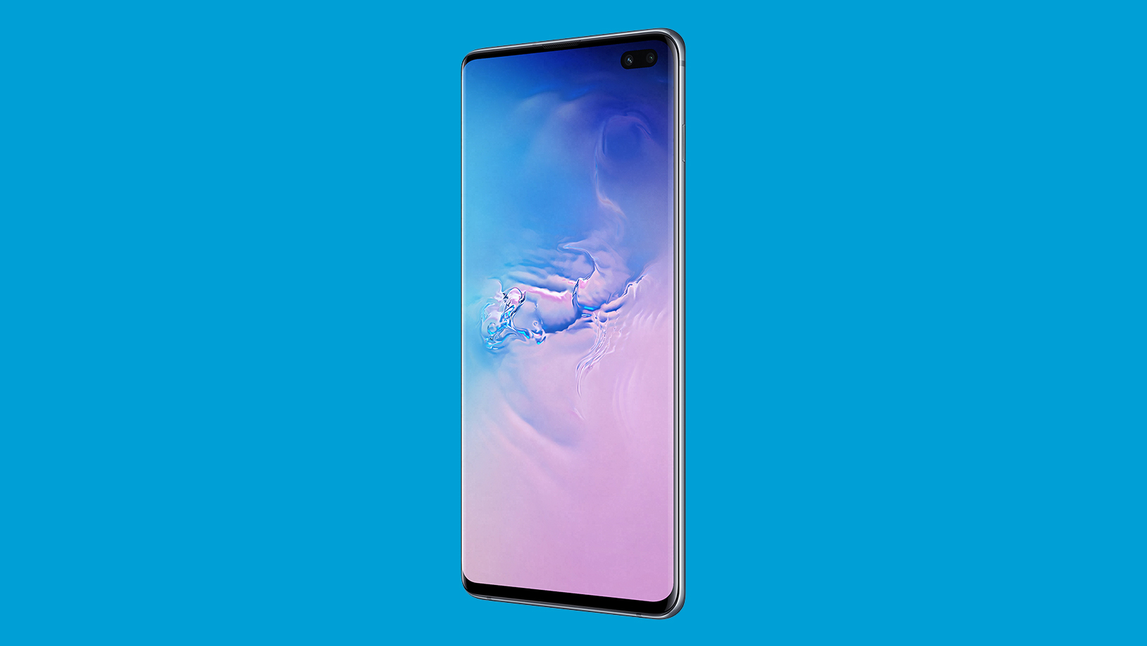 24e80e814 Samsung Galaxy S10 & S10 Plus: Tips and tricks for getting the most out of  the camera