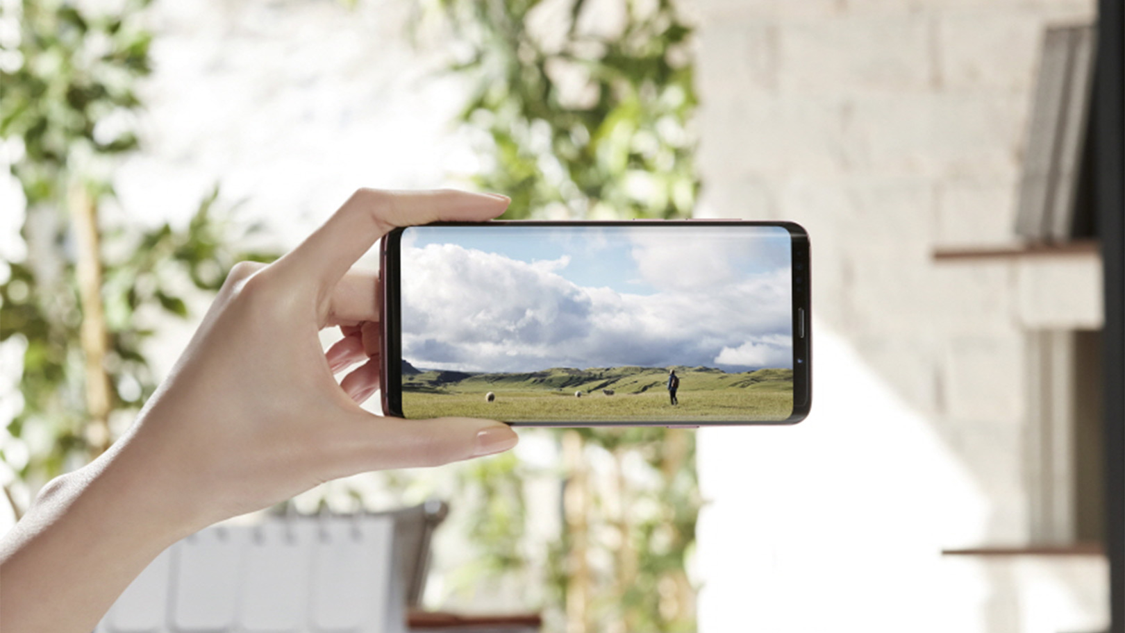 Samsung Galaxy S9: Tips and tricks to get the most out of
