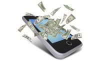 Save money using apps on your phone