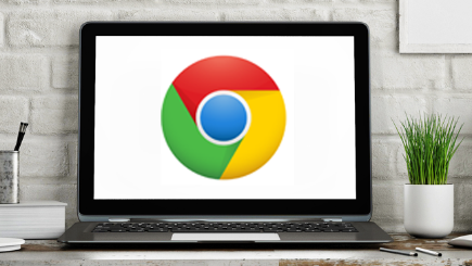 How To Make Chrome New Page The Home Page Tablet