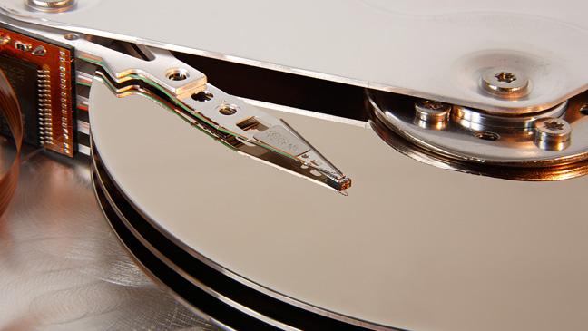 Avoid hard drive disaster: How to spot a hard disk crash before it