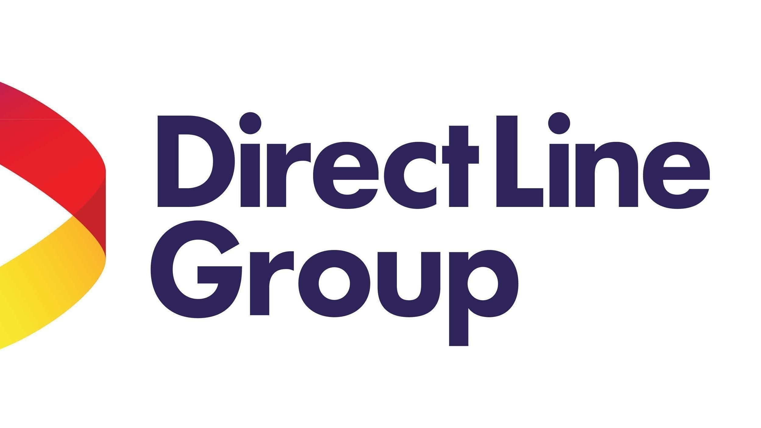 Shares windfall for Direct Line staff after bumper profits | BT