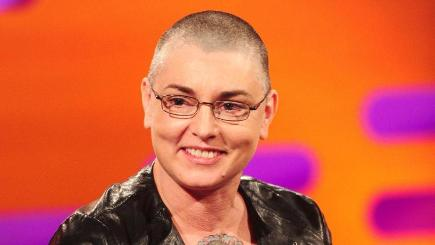 Sinead O Connor Missing,Sinead Oconnor