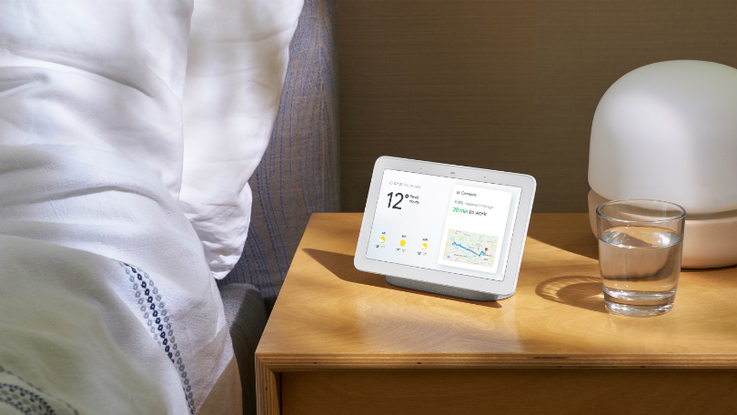 Bedroom Technology Upgrade Your Bedroom With Lights Heating And More Bt