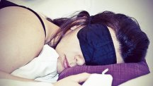 Sleep myths busted