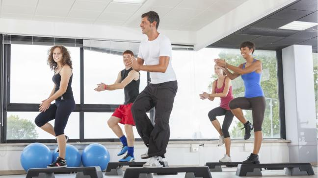 Sports Direct Launches 5 Gym Membership