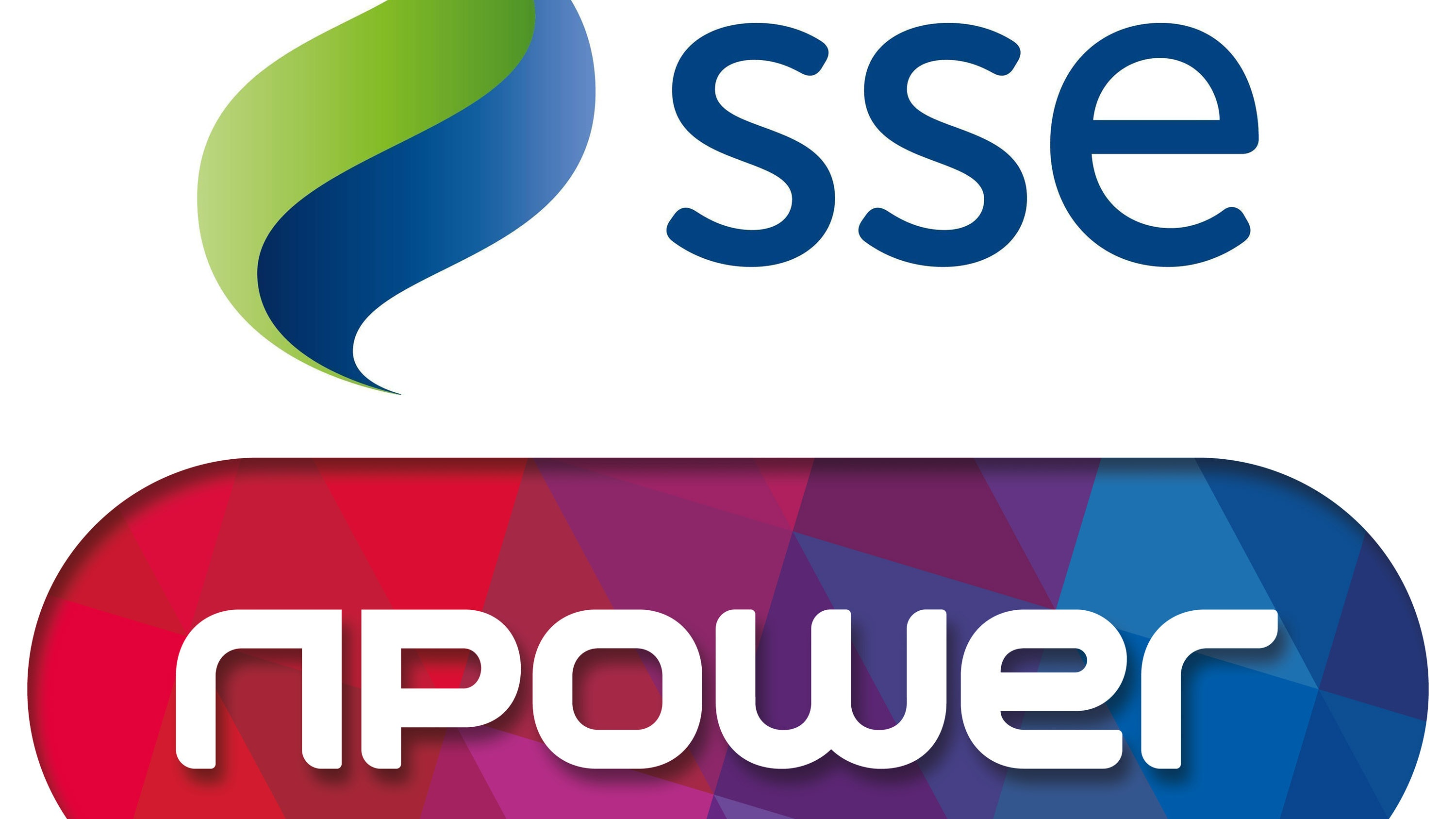 SSE warns over uncertainty linked to UK energy cap and