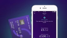 Starling Bank offers fee-free use abroad but is it worth switching to?