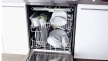 Strange ways you can use your dishwasher