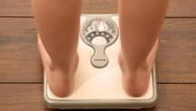 Study challenges 'obesity paradox'