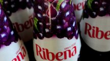 Tesco ban on Ribena is just one battle in war on sugar