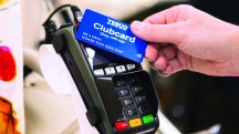 Tesco Clubcard revamp: the changes you need to know about