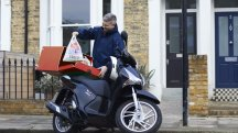 Tesco rolls out same day delivery: here's how you can get the costly service for free