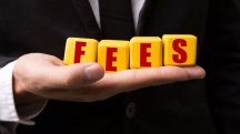 The bank that lets customers choose their fees