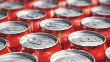 This is what happens to your body when you drink a can of Coke