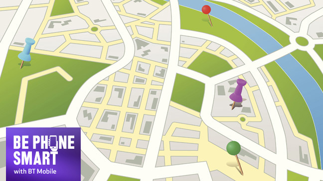 Geocaching apps: Pokemon Go rivals for getting out and about with