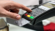 Top cashback credit cards to be scrapped