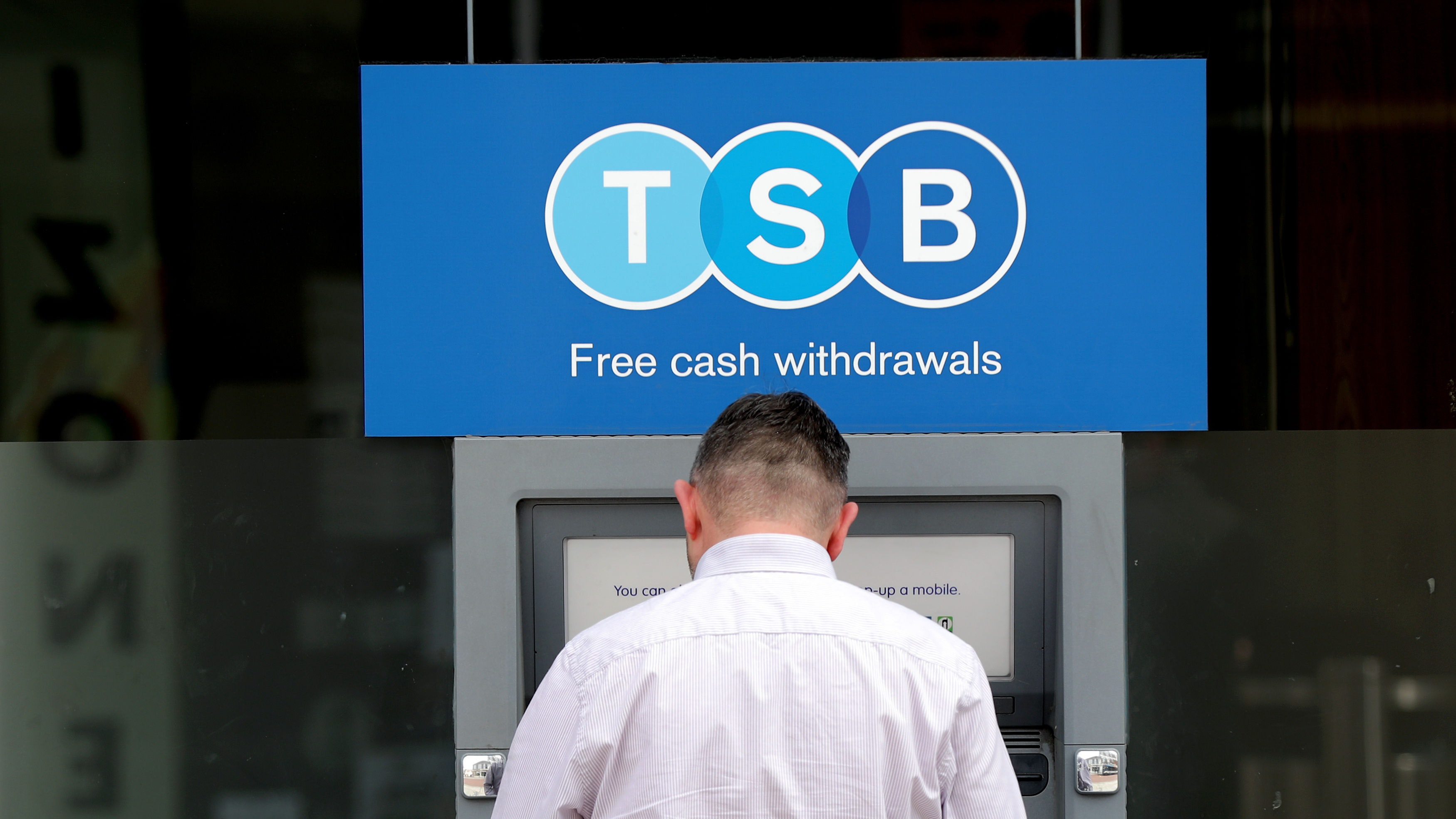 TSB to double complaints team to 500 amid deluge of IT