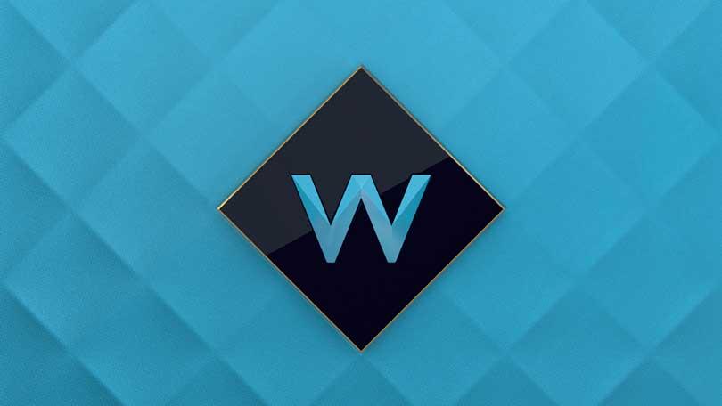 W Channel
