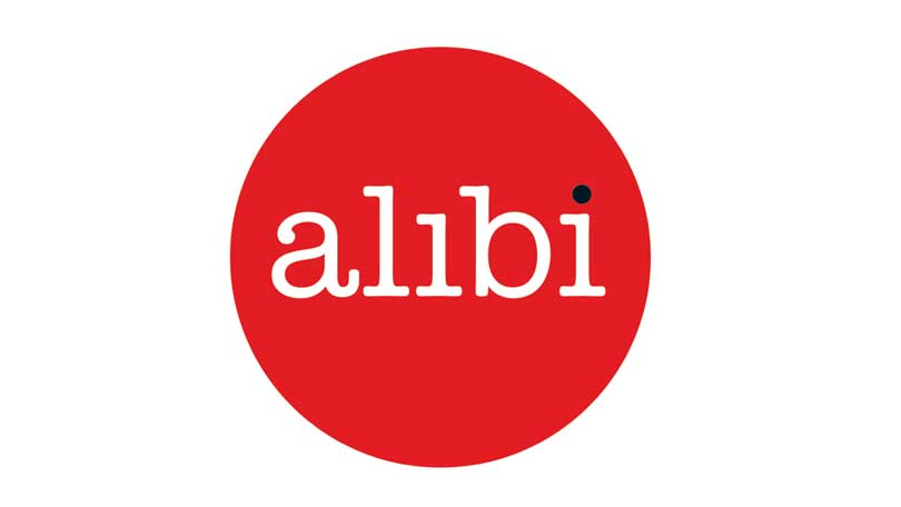 Alibi Channel