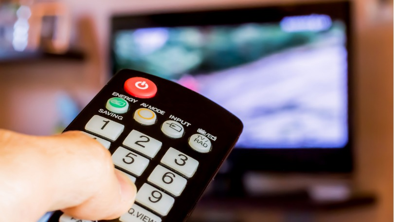 What Size TV Do I Need? How To Work Out The Best Screen Size For Your Home