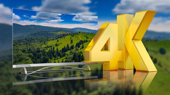 שיפורים ב IPTV של הקהילה לראשונה בישראל 4K 8K ערוצים בשידור חי על תשתית האינטרנט בישראל What-is-4k-and-what-is-a-4k-tv-everything-you-need-to-know-about-the-high-resolution-tv-format-136416725044002601-170323094008