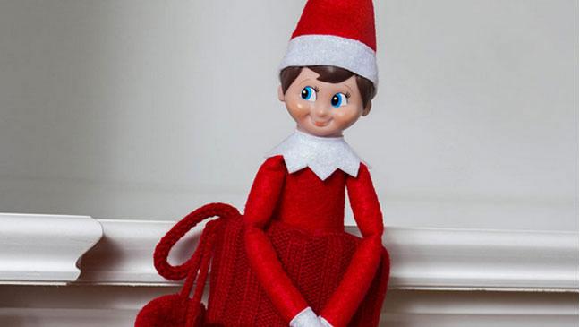 what is elf on the shelf bt rh home bt com when do elves on the shelves come back when do elves on the shelves come back