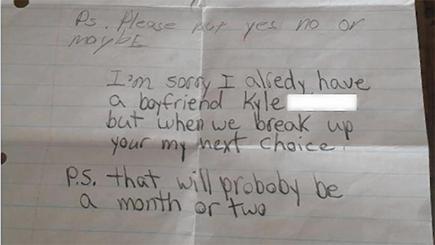 Sample love letters to get your girlfriend back docoments ojazlink break up letter to my boyfriend sample winning him back how spiritdancerdesigns Choice Image