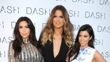 Who are the Kardashians?