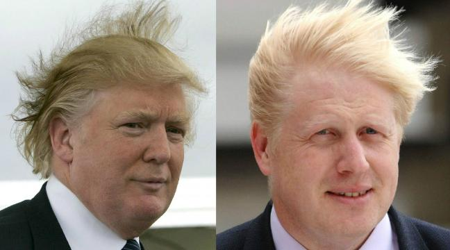 who-has-the-craziest-hair-donald-trump-o