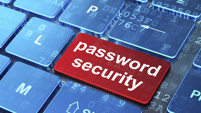 How to create uncrackable passwords every time | BT