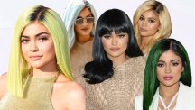 Wigs for beginners: 4 things you need to know before starting to wear them yourself