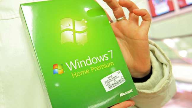 Image result for I'm still on Windows 7 – what should I do?