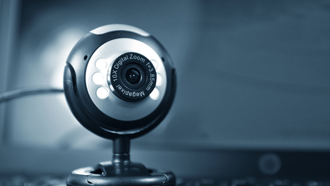 Hacked Webcam: How to Protect Yourself from Spying | NordVPN