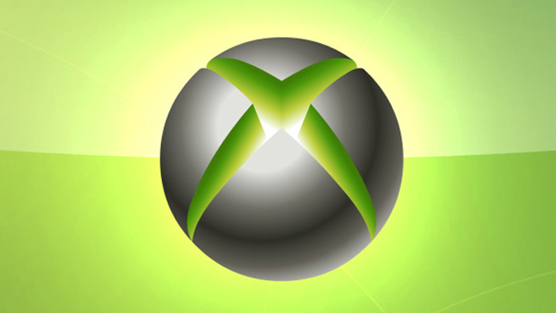 What Old Xbox And Xbox 360 Games Work On The Xbox One X Bt