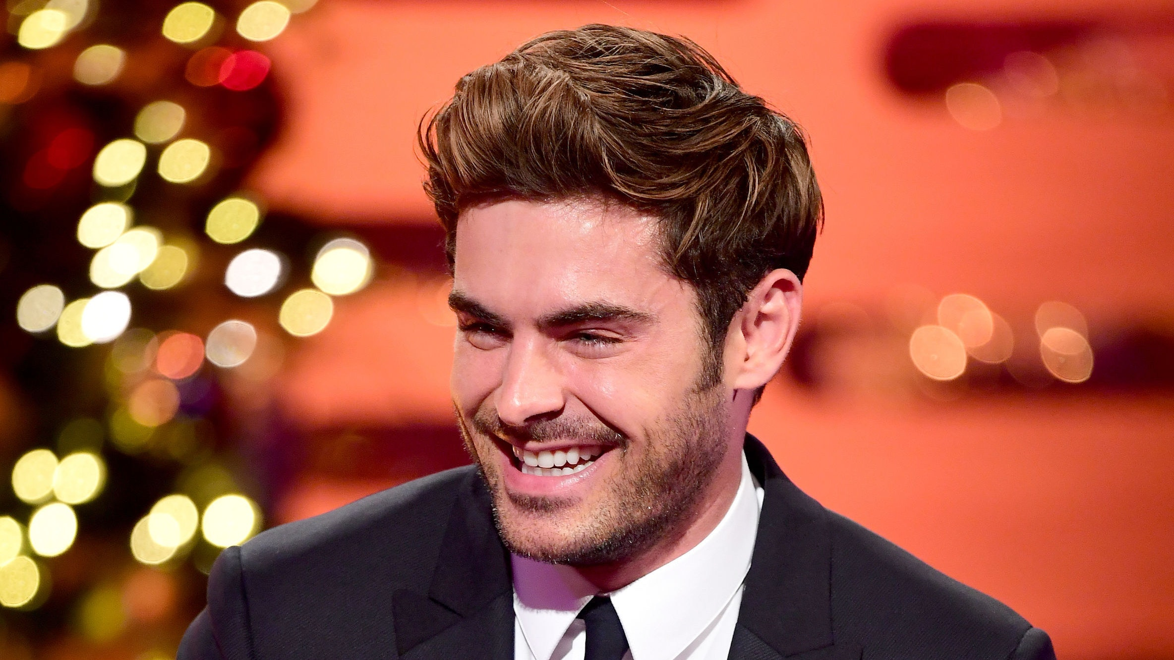Zac Efron terrifies as Ted Bundy in Extremely Wicked
